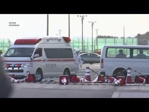 Коронавірус атакує: Евакуація українців з епіцентру вірусної атаки та настрої в Україні