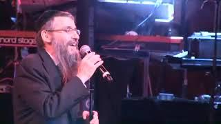 Baixar האסה 26 הופעה מלאה* אברהם פריד ומורדכי בן דוד  Avraham Fried and Mordechai ben David