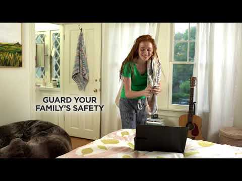 Wyoming Attorney General Peter Michael Talks About the Technology Dangers in Your Home