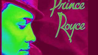 Prince Royce - las cosas pequeña Mp3 Original Oficial