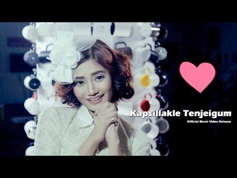 Kapsillakle Tenjeigum – Release mp3 letöltés