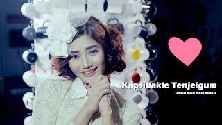 Kapsillakle Tenjeigum - Official Music Video Release