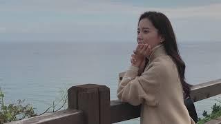 핸드메이드 코트 홍보영상 / 브랜딩영상 / 바이럴영상 …