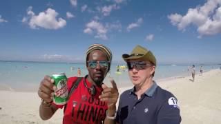 �������� ���� Ямайка отзыв об отдыхе на острове ������