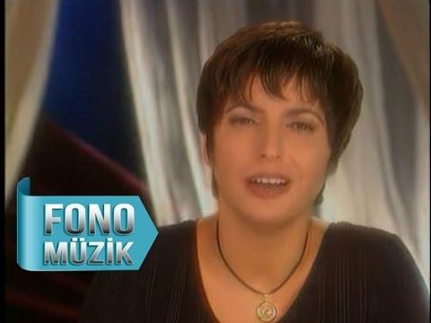 Naşide Göktürk - Yüreğim Rehin (Official Video)