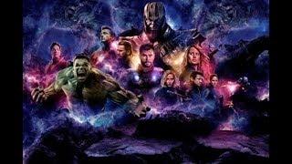 Vũ Trụ Marvel (MCU) sẽ ra sao khi Avengers: Endgame kết thúc ?