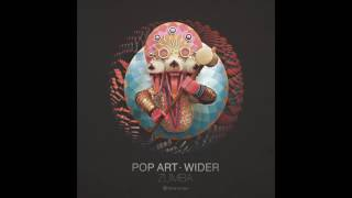 Pop Art & Wider - Zumba -