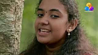 Thaara Lakshadhipathi   Flowers   Epi# 10