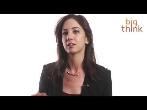 Julia Galef: The Sunk Costs Fallacy