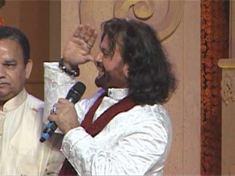 Bollywood World - Amitabh Bachchan...