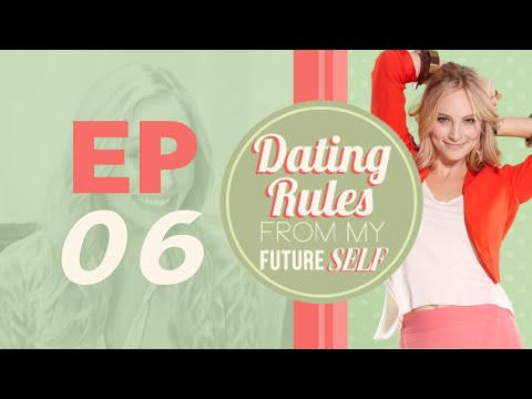 Dating Rules From My Future Self - 2x06 - LEGENDADO