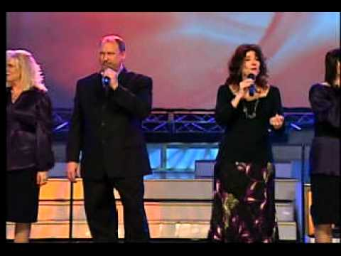 Crist Family Live In Branson DVD Clips