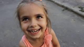 Сестра Дарит Спиннеры Детям.