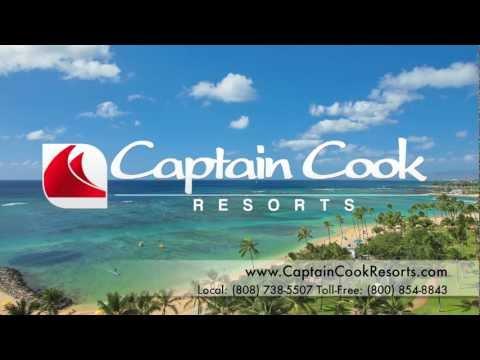waikiki-shore-1110-vacation-rental