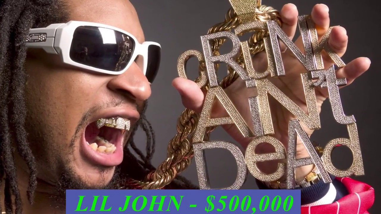 expensive watch most in the chains jewellery youtube world top