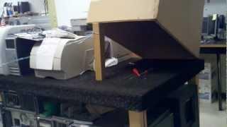 Screwdriver Trap.3gp