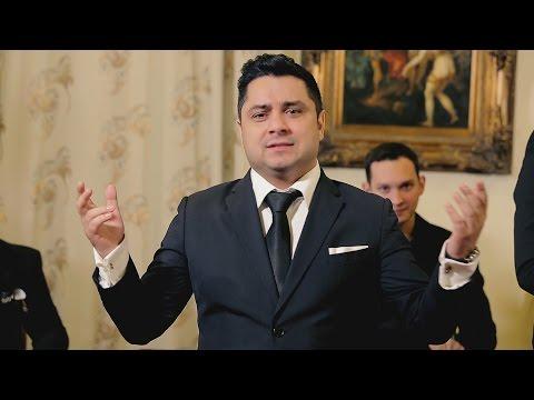 Cristi Nuca - Omule cu suflet bun (Official video)