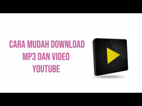 cara-mudah-download-mp3-dan-video-youtube