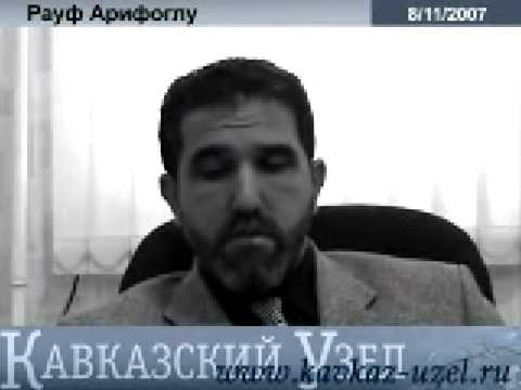 Musavat TV