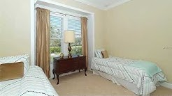 275 SAPPHIRE LAKE DR #101, BRADENTON FL 34209 - Real Estate - For Sale -