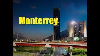 Top 10 MIND BLOWING Facts about Monterrey   Regiomontanos   TheCoolFactShow EP90