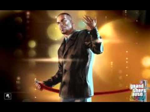Descargar MP3 Don Omar - Virtual Diva Gratis