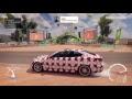 Forza Horizon 3  600hp 2400hp any drivetrain  highway pulls Mexico runs  live