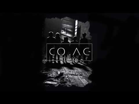 Dark Ambient Background Music - The Lost