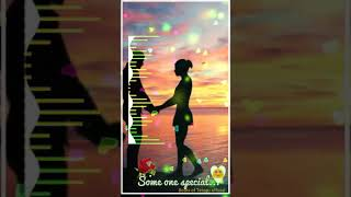 Na manasuni thake nijama status video//ringtone// new edi 2019