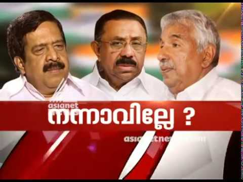 Conflict over the Rajya Sabha Seat in Congress | News Hour 3 June 2018
