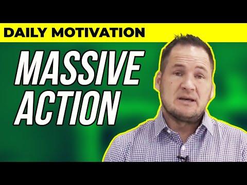 daily-motivation---massive-action