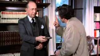Columbo Trailer - Seasons 1-7 on DVD