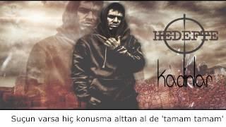 Hidra - Kadınlar (Lyric Video)  YENİ!! Resimi