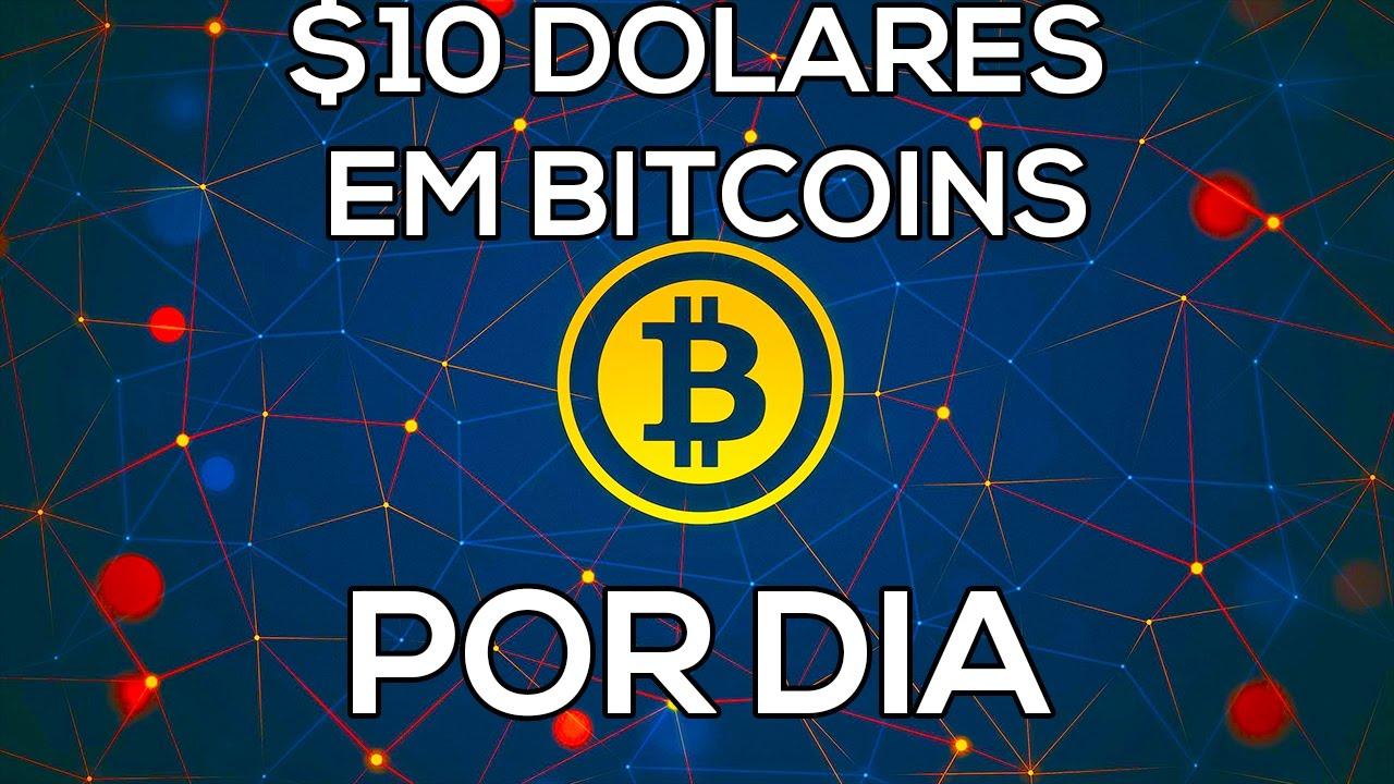 cine plătește mineri bitcoin bitcoin clasament
