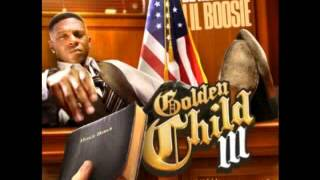 Lil Boosie - Can't Hold It In No More - MP4 360p [all device