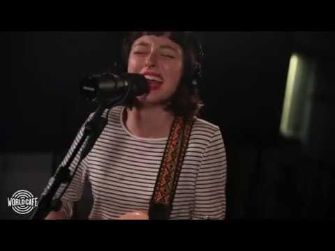 Stella Donnelly -