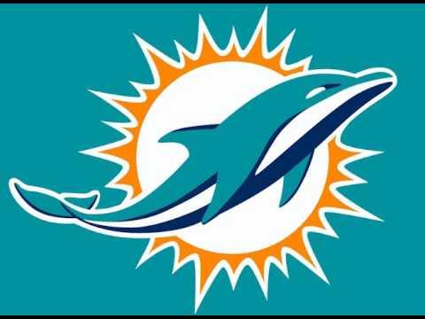 Miami Dolphins Kickoff Song   Kernkraft 400 Zombie Nation