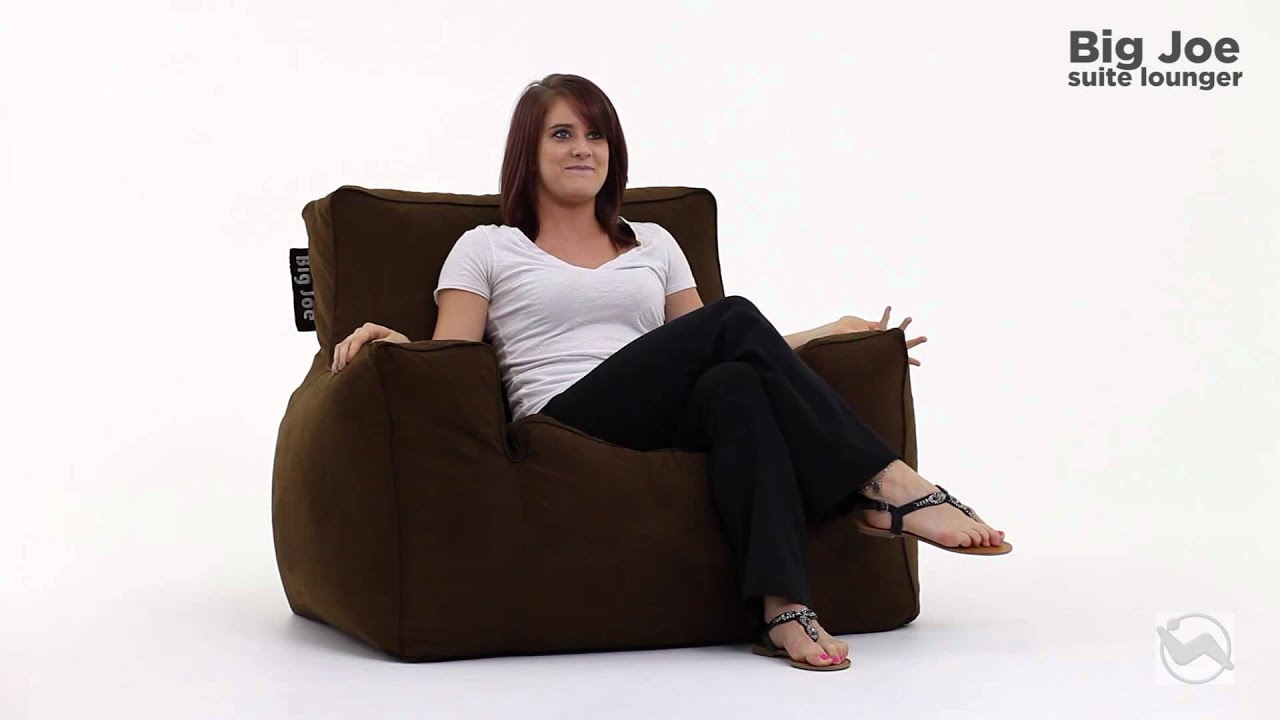 Comfort Research Suite Lounger   YouTube
