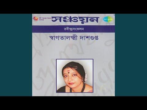 Aji Barishan Mukharito Shrabanarati
