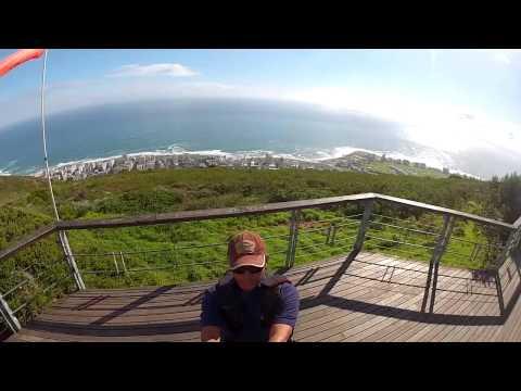 Wans Batu  Cape Town 360