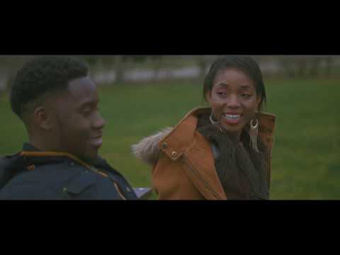 Kambo Boys take sungura to private school in Sweet Larrisa video