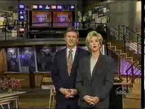 """1996 ABC """"Good Morning America"""" commercials - YouTube"""
