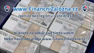 Nebankovní půjčky do 30000 na ruku bez registru recenzie