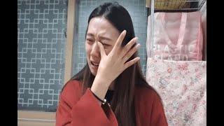 南韓網紅淫照案  負責人留遺書跳河自殺喊冤