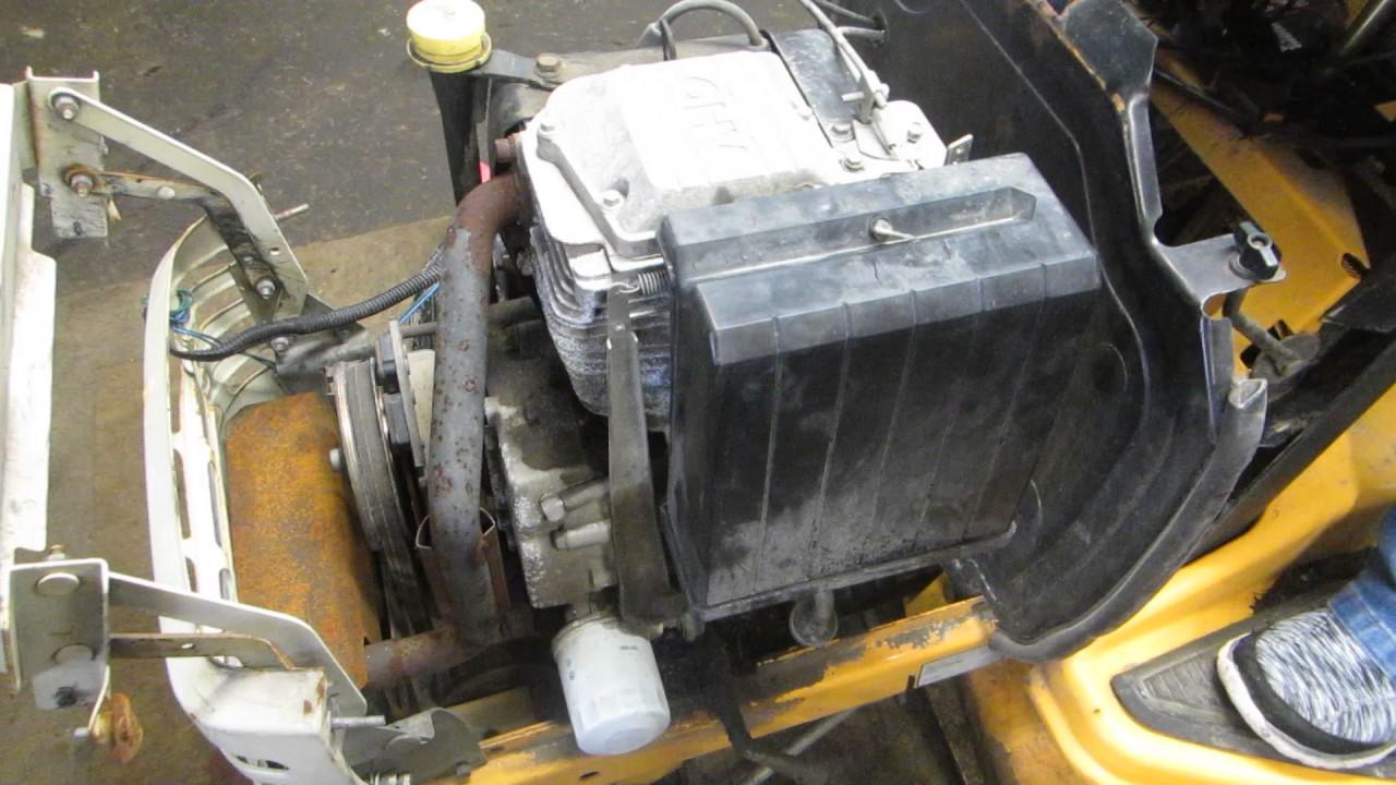 medium resolution of cub cadet 2140 lawn tractor cub cadet lawn tractors cub cadet lawn tractors tractorhd mobi