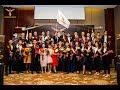 [Phoenix capital] phoenix group MEETING PHOENIXSYSTEM -FIVESTAR 27/03 DEMO