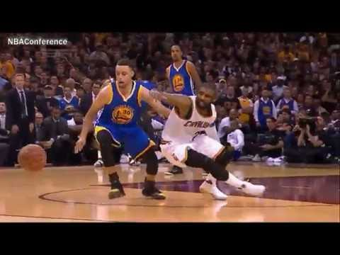 Cleveland Cavaliers vs Golden State Warriors Full Highlights 2016 NBA Finals Game 6