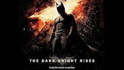 BATMAN - The Dark Knight Rises [ LIVE STREAM ] OnePlus 5