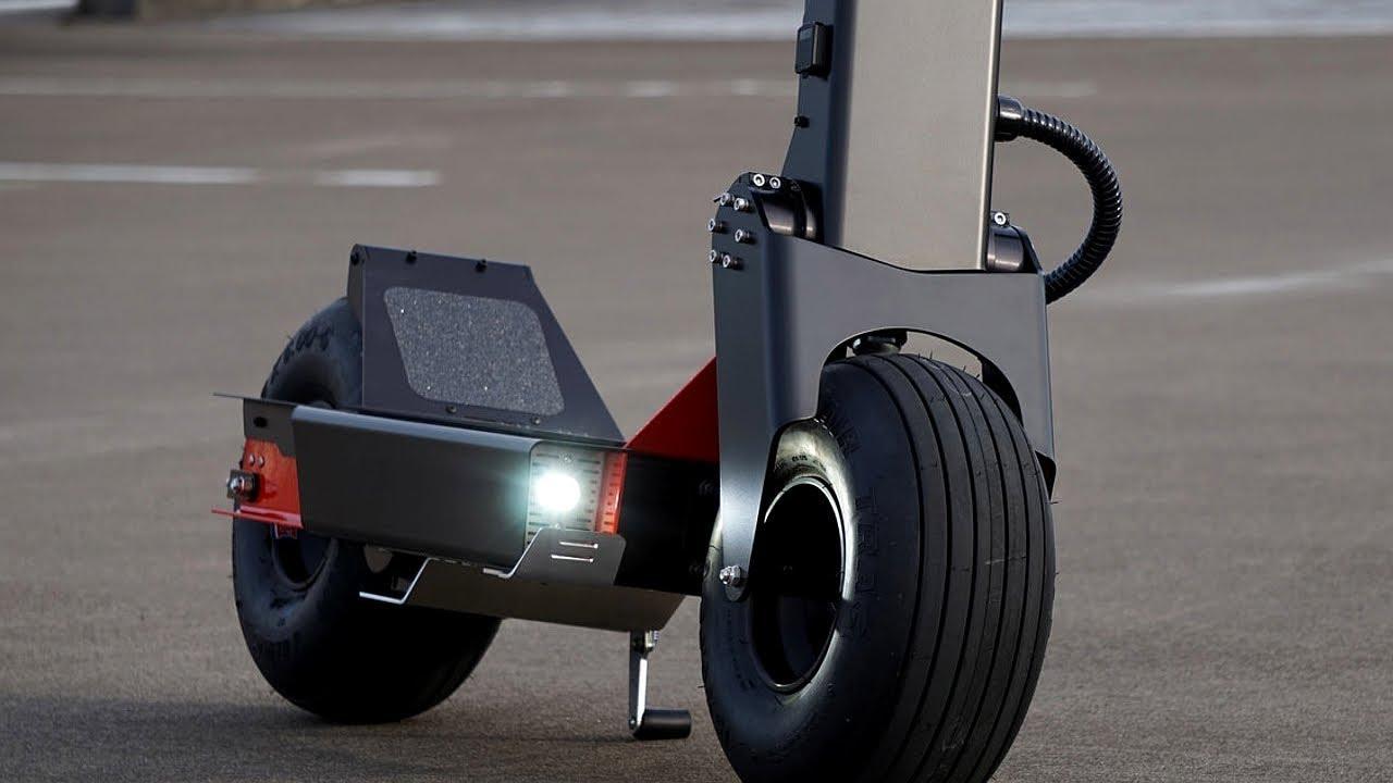 Best Electric Scooter 2019 5 Best Electric Scooter To Buy 2019   YouTube