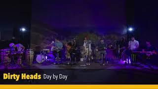 Смотреть клип Dirty Heads - Day By Day